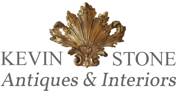 Kevin Stone Antiques & Interiors